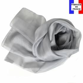 Foulard en soie fabriqué à Lyon en France 5ce84aceae9