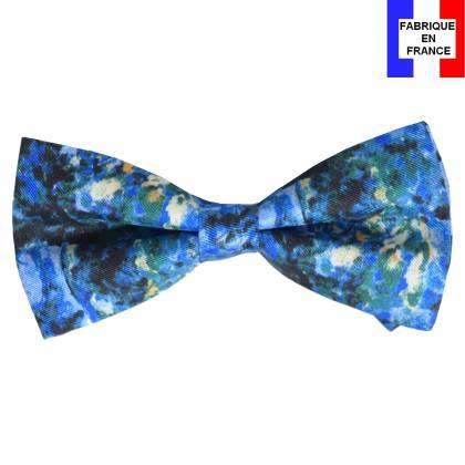 Noeud papillon Paul Cézanne